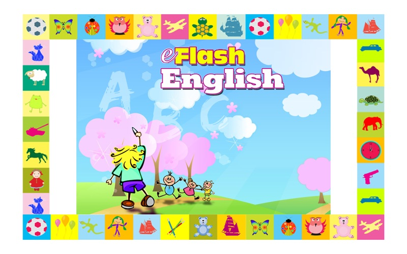 baby flash cards app download  android apk