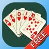 Vegas Video Poker Plus Free