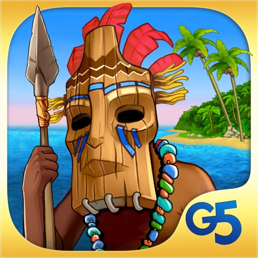 孤岛余生2:The Island: Castaway 2® (Full)