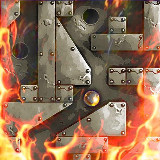 残酷迷宫:Brutal Labyrinth
