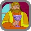 King Harkinian Soundboard