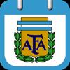 Primera Division Argentina