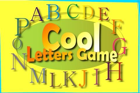 Kids Games Collection - FREE screenshot 2