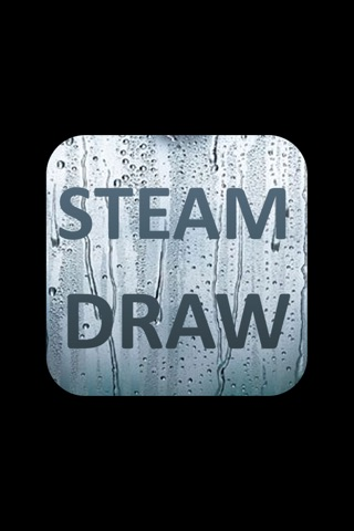 Screenshots of STEAM DRAW for iPhone