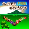 The BLITZ of the FRUITS Lite