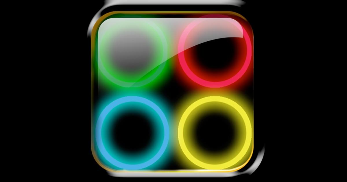 spiel punkte verbinden app