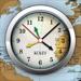 世界時計 - The World Clock