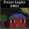 Paint Light Pro icon