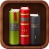 六六作品珍藏集iPad版