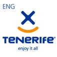 Tenerife Audio Tour English