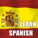 Learn Spanish HD