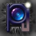 Photoji icon
