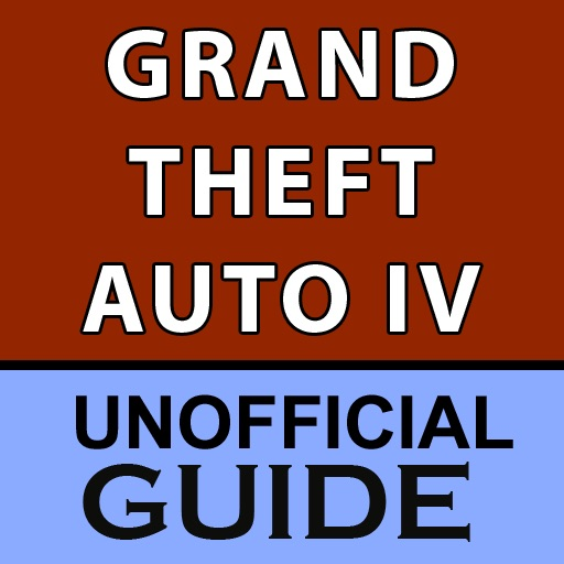 grand theft auto download grand theft auto free download. Black Bedroom Furniture Sets. Home Design Ideas
