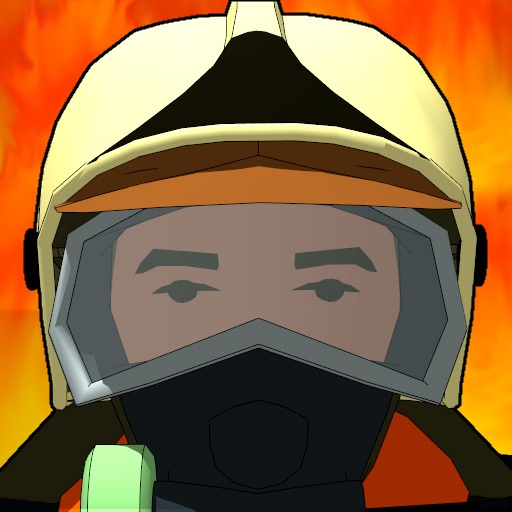 Firefighter 360 iOS App