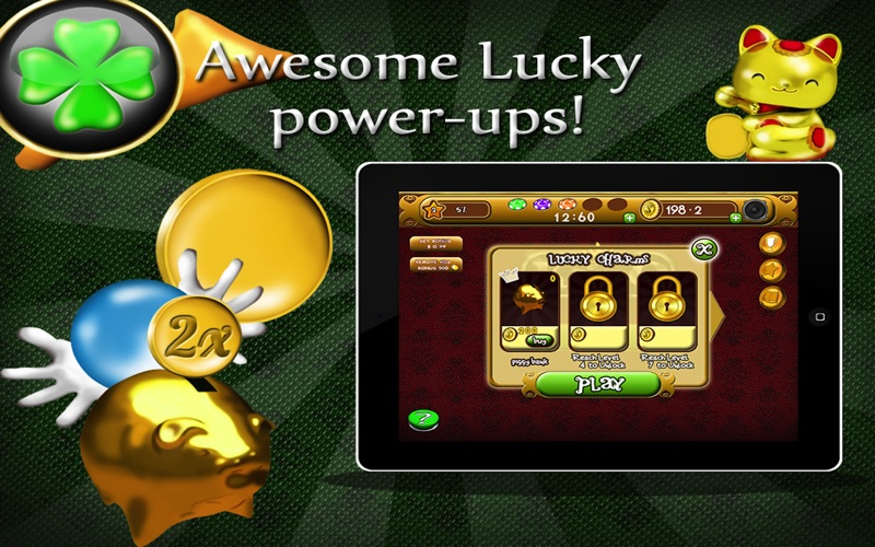 Casino Download For Mac