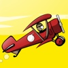 Air Bomber HD