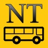 NT Time Table Lite