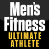 MEN'S FITNESS Complete Sports Training Guide Ma...
