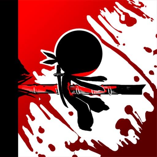 忍者敢死队:Ninja Must Die