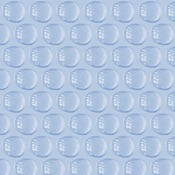 Bubble Wrap®