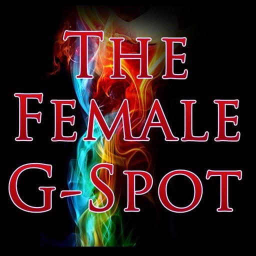 Female G spot Tips
