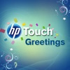 HP Touch Greetings