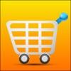 ショッピング リスト ™ Shopping List