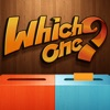 WhichOne