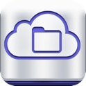 File Cloud (Download and Manage File for Dropbox, Gmail, Facebook, Skydrive)