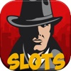 A Vegas Underworld Casino Crime Boss Slots