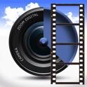 VideoUpLink Lite icon