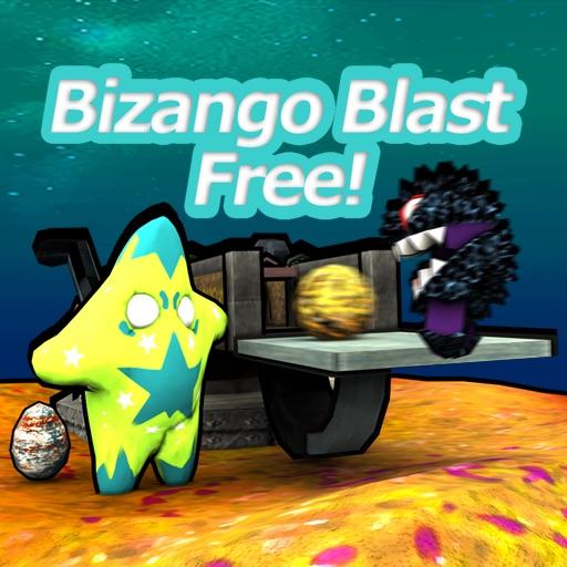Bizango Blast Free iOS App