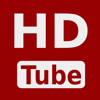 HDTube gratis - Best Experience YouTube