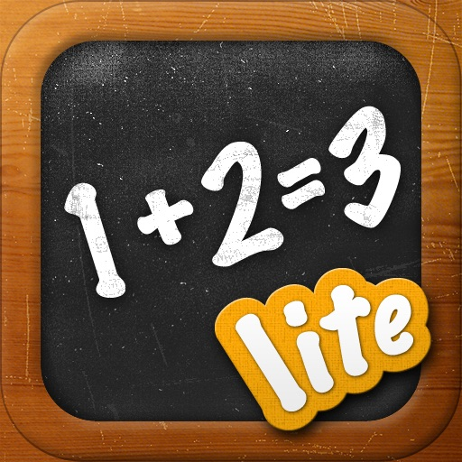 Kopfnuss Lite iOS App