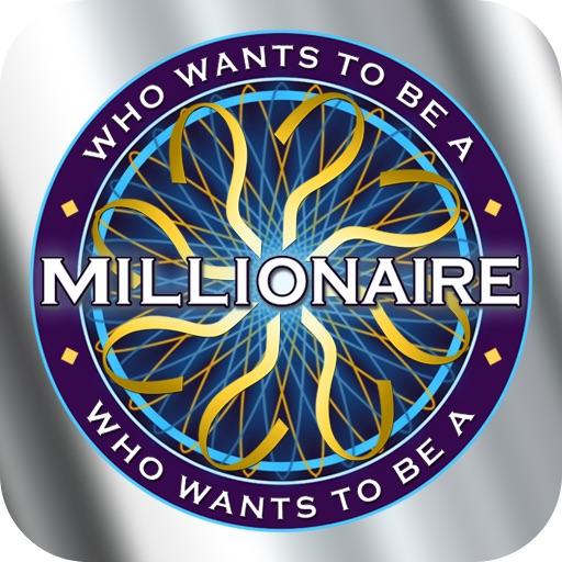 クイズ$ミリオネア (Who Wants To Be A Millionaire? 2011).