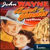 Angel and The Badman appmovie-Classic Western starring  John Wayne