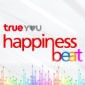 True You Happiness Beat icon
