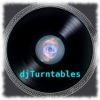 djTurntables HD