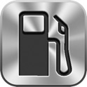 Fuel Finder Free icon