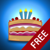 Reminder Free - Birthdays / Anniversaries
