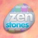 Zen Stones icon