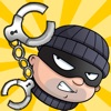 Catch A Thief – Addictive Brain Mem-o-ry Game