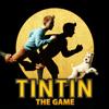 タンタンの冒険/ユニコーン号の秘密:The...