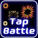 TapCountBattle icon