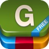 Keep It Green: Creatore di abitudini. Free