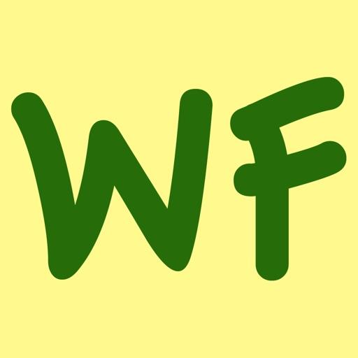MedAT WF