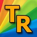 TwisterRoulette icon