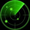 Active Sonar
