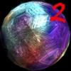 Manic Marble 2