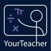 Math. - By YourTeacher.com